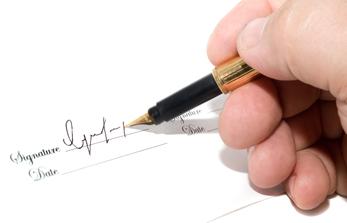 Handwriting Research