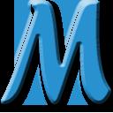 MovAlyzeR logo 1