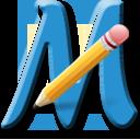 MovAlyzeR logo 2