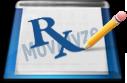 MovAlyzeRx logo 2