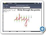 MovAlyzeRx - Movement Analysis Software