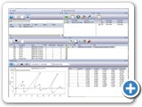 Rx - Movement Analysis Software for Clinical Settings